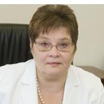 Абанкина Ирина Всеволодовна